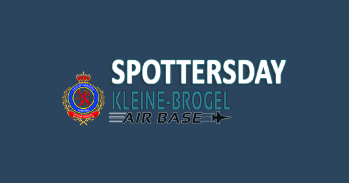 tickets.spottersday.be